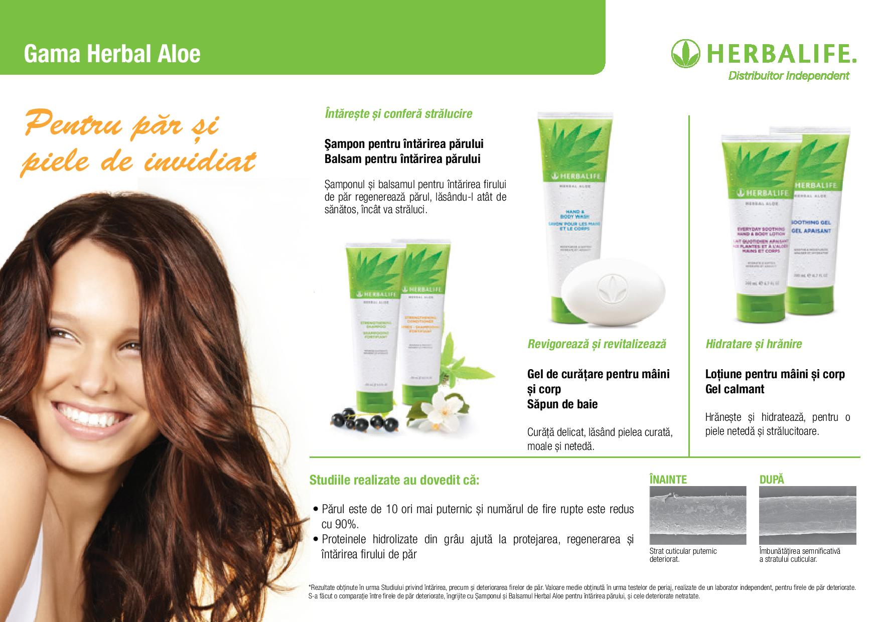 gama herbal aloe
